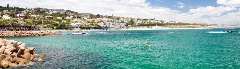 Mossel Bay Accommodation - Browse Online For Your Mossel Bay Self Catering, Bed and Breakfast Accommodation - Mossel Bay Budget Family Holiday Accommodation