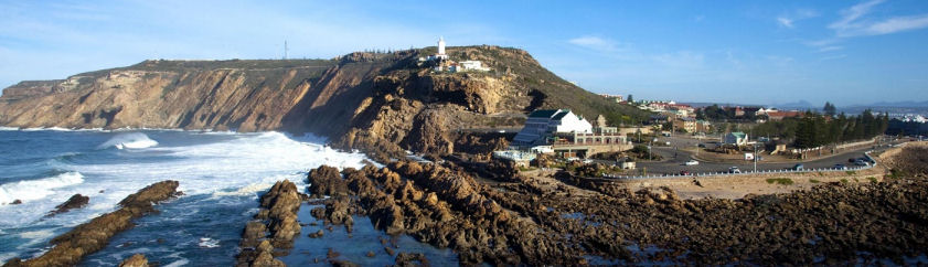 Mossel Bay Accommodation – Browse Online For Your Mossel Bay Self Catering, Bed and Breakfast Accommodation – Mossel Bay Budget Family Holiday Accommodation